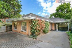 18 Hill Street, Seacliff Park, SA 5049