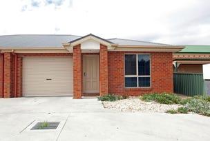 2/5748 Calder Highway, Kangaroo Flat, Vic 3555