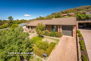 7 Max Henry Crescent, Macarthur, ACT 2904