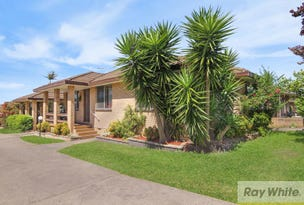 7/68 St Georges Road, Bexley, NSW 2207