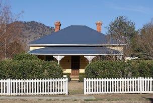 91 Mayne Street, Murrurundi, NSW 2338