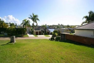 Lot 51, 4715 The Parkway, Sanctuary Cove, Qld 4212