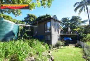 11/3565 Kyogle Road, Mount Burrell, NSW 2484