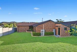 4 The Avenue, Tumbi Umbi, NSW 2261