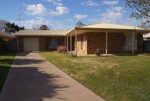 6 Burke Street, Finley, NSW 2713
