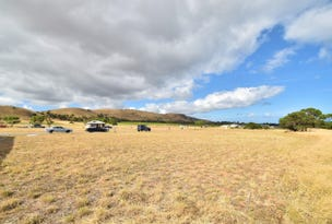 Lot 22/30 Troon Drive, Normanville, SA 5204