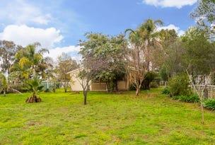 98 Noonbinna Road, Cowra, NSW 2794