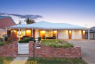 30 Stirling Boulevarde, Tatton, NSW 2650