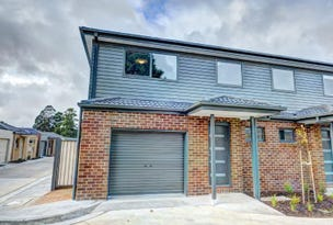 3 Ron Court, Canadian, Vic 3350
