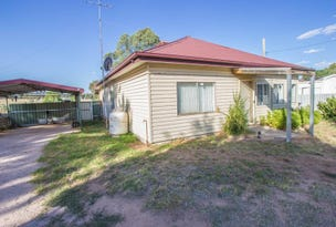 228-230 Irrigation Way, Narrandera, NSW 2700
