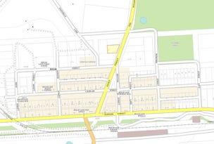 Lot 25, Edols Street, Bogan Gate, NSW 2876