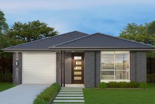 Lot 11 Ivy Court, Dubbo, NSW 2830
