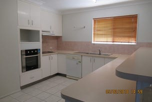 Unit 4/4 PITTSBAY CRESCENT, Boyne Island, Qld 4680
