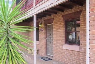 14c Douro Street, Mudgee, NSW 2850