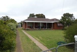 87 Marsden Street, Boorowa, NSW 2586