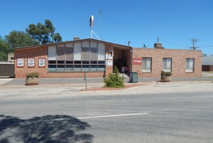 45 - 47 Wattle Street, Manangatang, Vic 3546