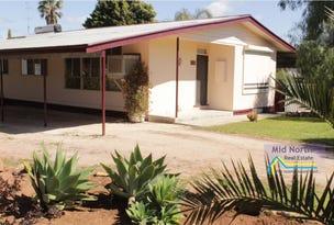 5 Jubilee Court, Blyth, SA 5462