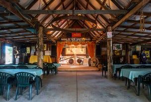 25 Candole St, Tucabia, NSW 2462