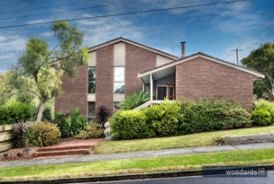 74 Cuthbert Street, Heathmont, Vic 3135