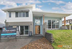 2 Devocean Place, Cameron Park, NSW 2285