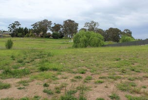 Lot 36 Wumbara Close, Bega, NSW 2550