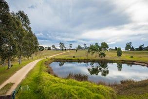 641 Angledale Rd, Angledale, NSW 2550
