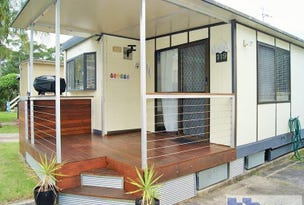 Sunshine Bay, address available on request