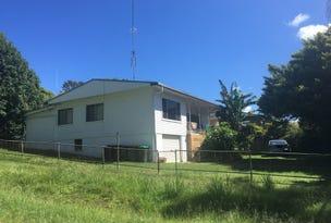 42 Mackay Street, South Grafton, NSW 2460