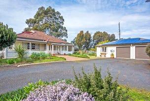 26 Epsom Road, Penguin, Tas 7316