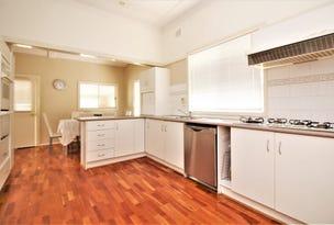 44 Edmondson Avenue, Griffith, NSW 2680