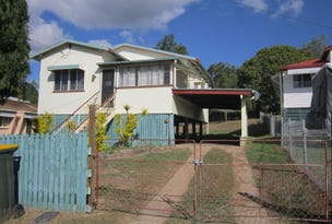 76 Dee Street, Mount Morgan, Qld 4714