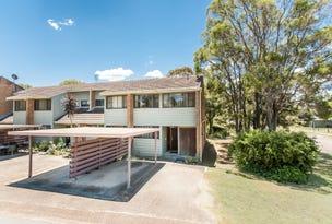 35/22 Chifley Drive, Raymond Terrace, NSW 2324