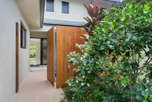 26/21-29 Giffin Road, Cairns, Qld 4870