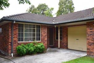 3/80 Chelmsford Drive, Metford, NSW 2323