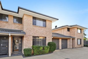 14/16 Toorak Court, Port Macquarie, NSW 2444