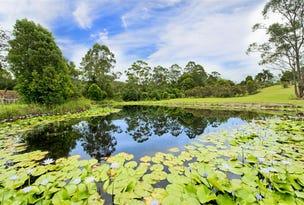 12 Maynard Meadows Road, Hannam Vale, NSW 2443