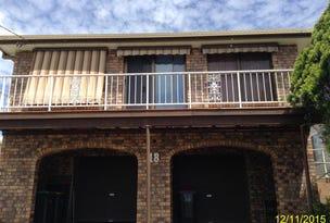 18 Matilda Street, Macksville, NSW 2447