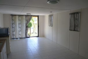 2a Norman Avenue, Sunshine, NSW 2264