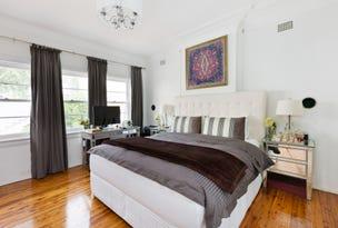 10 Fleming Street, Northwood, NSW 2066