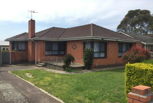1 Adina Street, Blackburn, Vic 3130