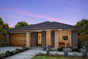42 Parnell Street  (Discover Marong), Marong, Vic 3515