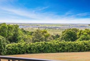 87 Meridian Drive, Coolgardie, NSW 2478