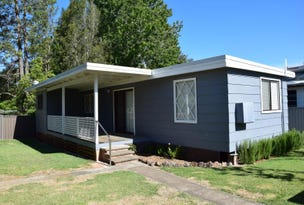 27a Addison Road, Bolwarra, NSW 2320