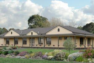 Lot 15 Lindenderry Circuit, Mornington, Vic 3931