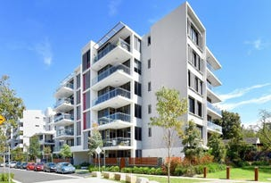 504/26 Ferntree PL, Epping, NSW 2121