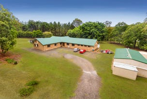 2-26 Mansfield Road, Elimbah, Qld 4516