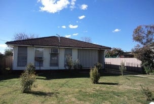 32 McLean Street, Yarrawonga, Vic 3730