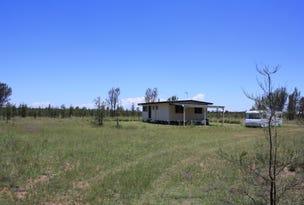 Lot 12 Macquarie Dr, Leyburn, Qld 4365