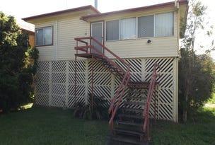 20 Fawcett St, Kyogle, NSW 2474