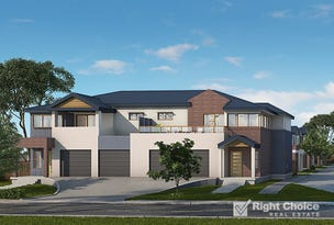 7/32 Taylor Road, Albion Park, NSW 2527